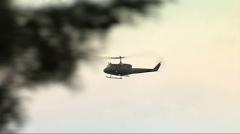 Monte Romano - Elicottero precipitato - I soccorsi