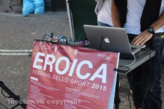Eroica 2015