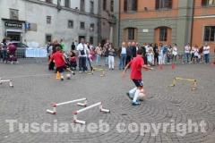 Eroica - Festival dello sport