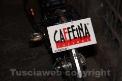 Esplode Caffeina 2012