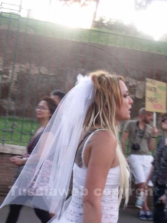 married female teacher arrested test gelosia femminile