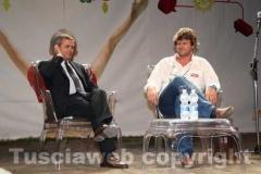 Mauro e Rossi