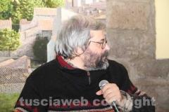 Carlo Galeotti