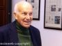 Fausto Bertinotti a Tusciaweb