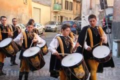 Festa del Santissimo Salvatore
