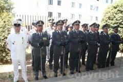 Festa della Finanza 2011