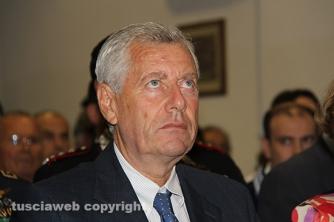 Festa della finanza 2015 - Il sindaco di Leonardo Michelini