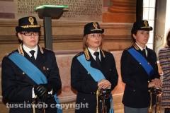 Festa della Polizia 2014