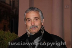 Fabio Scalzini