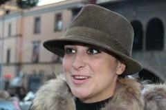 Luisa Cambella