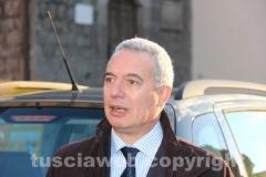 Marcello Mariani