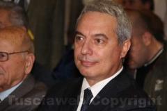 Marcello Mariani dell\'Api