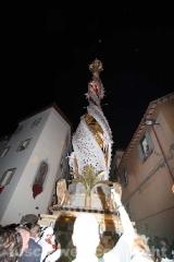 Santa Rosa 2013 - Fiore del cielo in tutto il suo splendore