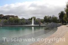 L\'università di Soka ad Aliso Viejo
