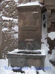 La fontanella di Pianoscarano - Fausto ed Elisa Cappelli