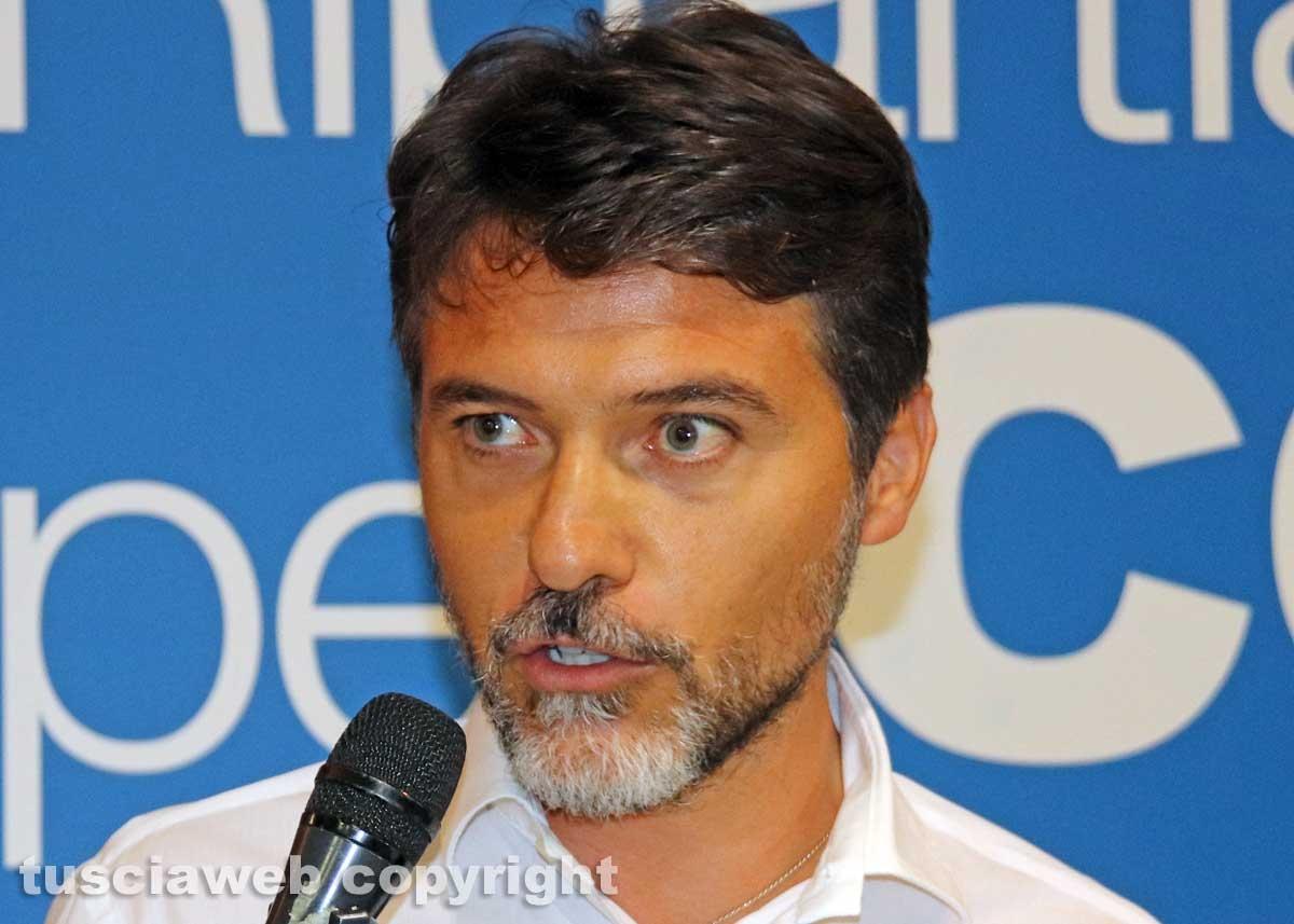Mauro Proietti