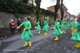 Ronciglione - Gruppo Magica natura inside