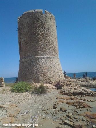 Sardegna - Laura Vallesi