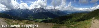 Val Pusteria - Alto Adige - Giulio Follatello