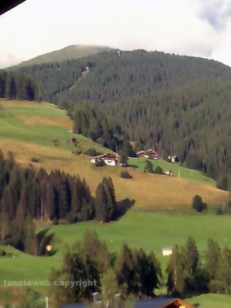 Val Pusteria - Fabrizio Melilli