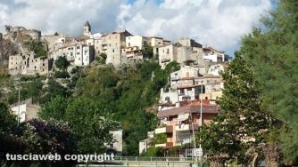 Scalea - Calabria - Roberto Benamati