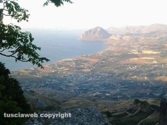 Castellamare del golfo - Trapani - Sicilia - Gisa