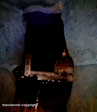 Firenze - Alessandro Rapiti
