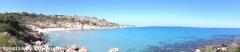 Konos bay - Cipro - Vittorio Natoli