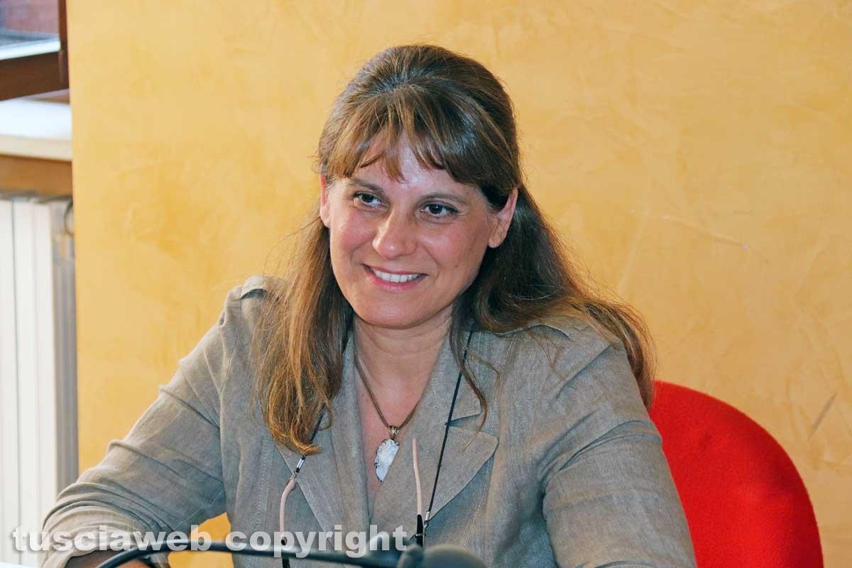 Paola Goglia
