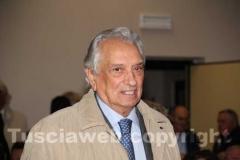 Rodolfo Gigli