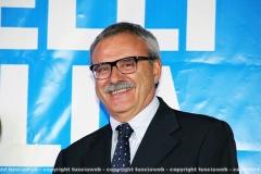 Elezioni - Giorgia Meloni a Viterbo - Massimo Giampieri