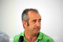 Sandro Canepuccia