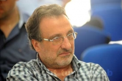 Sandro Mancinelli