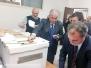 Giuseppe Fioroni vota