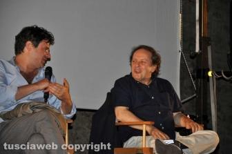 Tuscia Film Fest - Edoardo Pesce