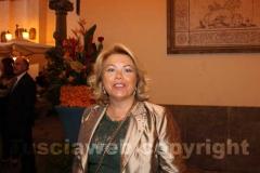 Maria Antonietta Russo