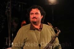 Bollani al Tuscia operafestival