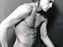 Grande Fratello: Le foto di Alberto Mezzetti, il