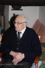 Pietro Chiodo