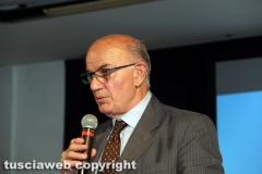 Viterbo - I 40 anni di Union Printing - Roberto Pepponi