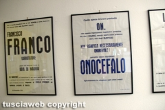 Viterbo - I 40 anni di Union Printingimg_1869