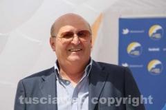 Renzo Graziotti