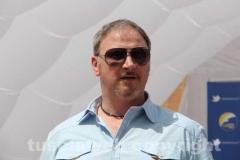 Fabrizio Lupino