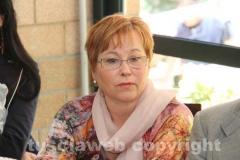 Paola Selvaggini