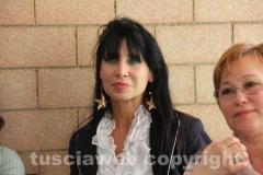 Angela Castiglioni
