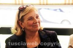 Paola Moscucci