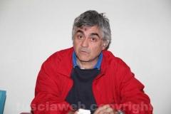 Riccardo Bevilacqua