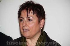 Tiziana Andreola