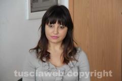Antonella Picariello