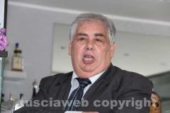 Giuseppe Tumolo